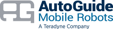 AG Mobile Robots