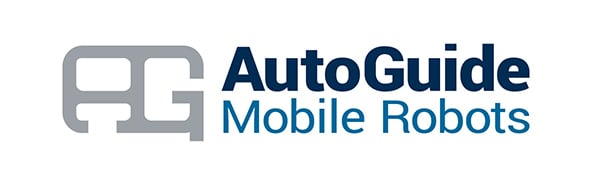 Autoguide Logo600px